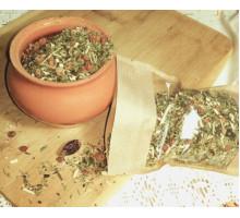Травяной сбор «Витаминный» 100гр